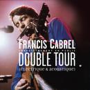 Double Tour/Francis Cabrel