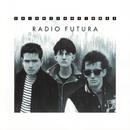 Caja de Canciones/Radio Futura