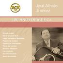 RCA 100 Anos De Musica - Segunda Parte/José Alfredo Jiménez