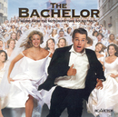 The Bachelor/Original Motion Picture Soundtrack