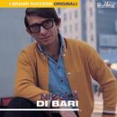 Nicola Di Bari/Nicola Di Bari