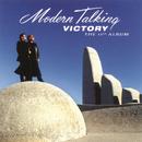 Victory/Modern Talking