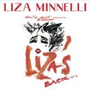 Liza's Back/Liza Minnelli
