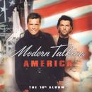 America/Modern Talking