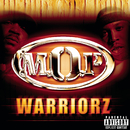 Warriorz/M.O.P.