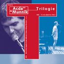 Trilogie/Acda & De Munnik