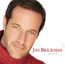Peace/Jim Brickman