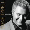 This Guy's In Love/Steve Tyrell