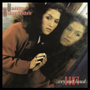 Don't Cry Out Loud/Melissa Manchester