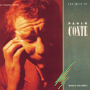 Best Of Paolo Conte/Paolo Conte