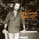 My Honky Tonk History/Travis Tritt
