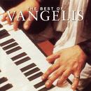 Best Of/Vangelis