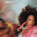 When I See You/Macy Gray