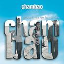 Endorfinas En La Mente - Disc Box Sliders/Chambao