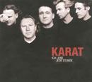 Ich liebe jede Stunde/Karat
