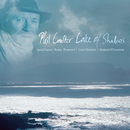 Lake Of Shadows/Phil Coulter