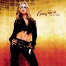 Paid My Dues/Anastacia