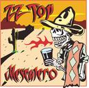 Mescalero/ZZ Top