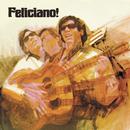 Feliciano/José Feliciano