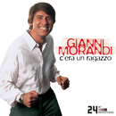 C'era Un Ragazzo/Gianni Morandi