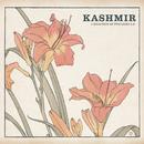 Rocket Brothers/Kashmir