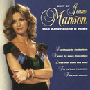 Best Of/Jeane Manson
