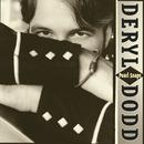 Pearl Snaps/Deryl Dodd
