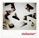 stellastarr*/stellastarr*