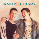 Andy & Lucas/Andy & Lucas