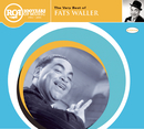 Fats Waller: Very Best of Fats Waller/Fats Waller