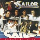 Greatest Hits/Sailor
