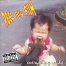 Everything Sucks/Reel Big Fish