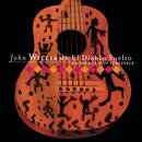 El Diablo Suelto/John Williams