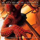 Spider-Man - Original Motion Picture Score/Original Motion Picture Soundtrack