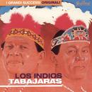 Los Indios Tabajaras/Los Indios Tabajaras