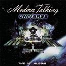 Universe/Modern Talking