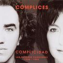 Complicidad/Cómplices