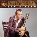 RCA Country Legends: Don Gibson/Don Gibson