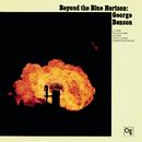Bad Benson/Beyond The Blue Horizon/George Benson