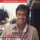 Franco Califano/Franco Califano