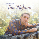 The Best Of Jim Nabors/Jim Nabors