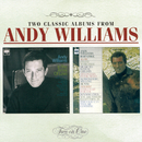 In The Arms Of Love / Born Free/Andy Williams