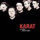 Ich liebe jede Stunde - 25 Jahre Karat/Karat