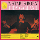 A Star Is Born/Judy Garland