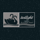 twilight as played by the twilight singers/The Twilight Singers