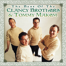 The Best Of The Clancy Brothers & Tommy Makem/The Clancy Brothers with Tommy Makem