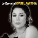 Lo Esencial/Isabel Pantoja