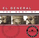 The Best Of - Ultimate/El General