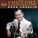 RCA Country Legends/Hank Locklin