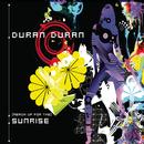 (Reach Up For The) Sunrise/Duran Duran